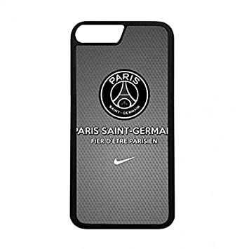 coque de portable iphone 7