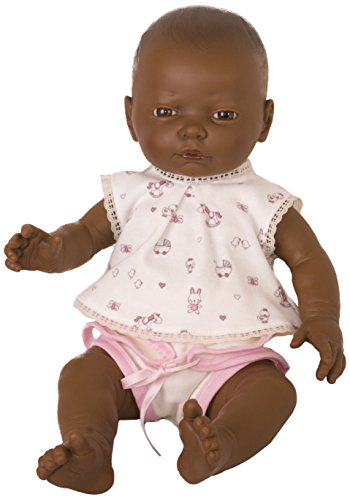 Toyse 246044 My Baby Doll, 46 cm, Multicoloured for sale  Delivered anywhere in USA
