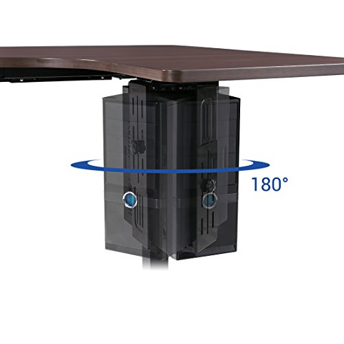 Where to find cpu holder floor mount?