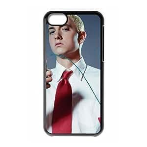 iphone5c Black Eminem phone cases&Holiday Gift
