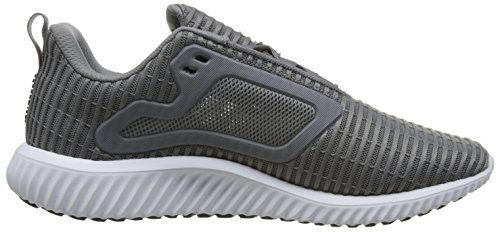 gritre Adidas Running Zapatillas Para M Negbas Plamat Hombre Trail De Gris Climacool 000 rqwURzxnCr
