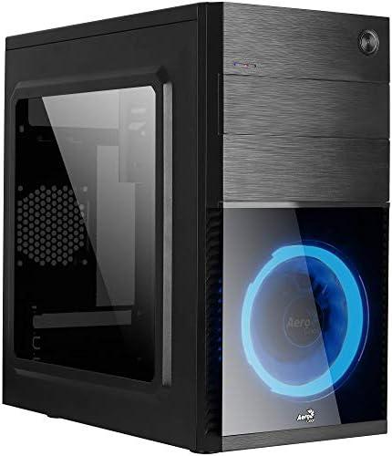 Joybe-PC Gaming Intel Core i5 9400 2,90 GHz