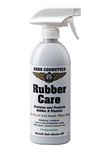 tire-dressing-tire-shine-protectant-aircraft-grade-rubber-conditioner-16oz-better-than-automotive-pr