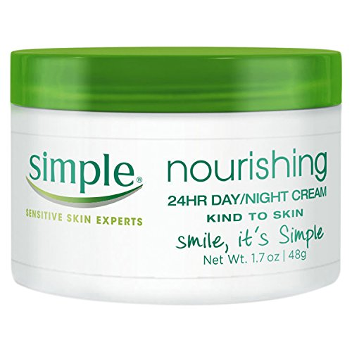 Simple Products simple products amazon com