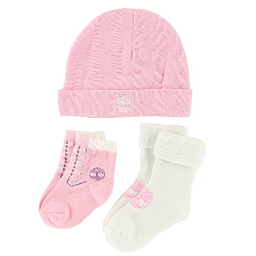 Timberland Infant Gift Set