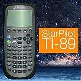 StarPilot TI-89 Celestial Navigation Calculator