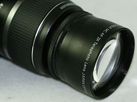 The 8 best nikon l120 lens adapter