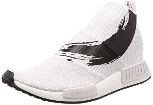 core 41 Bd7693 ftw Black Nmd 1 3 cs1 White Enso Ftw Adidas Eu White xXv0wqTzT