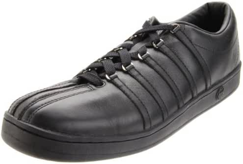 K-SWISS Men's Classic 88 Athletic