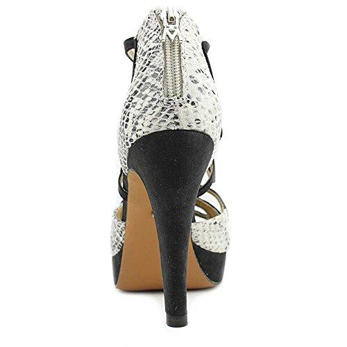 Women 66698 Sandals Piedra C32824 Maria For Mare nx4q4Op
