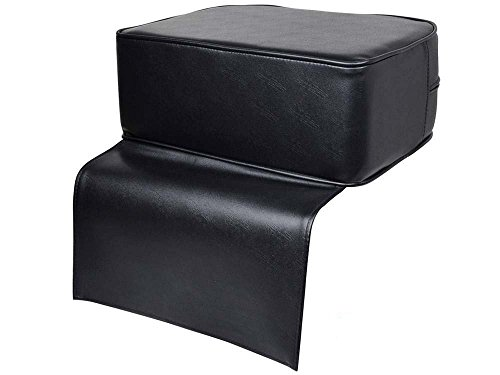 child booster seat for salon - 4