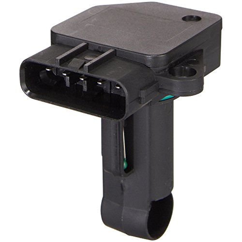 Spectra Premium MA102 Mass Air Flow Sensor without Housing by Spectra Premium