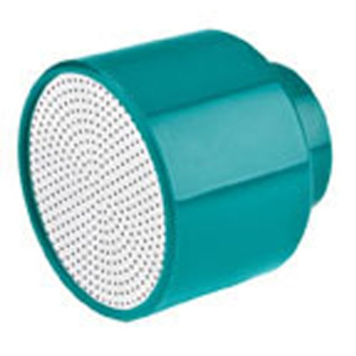 Sprinkler Head Replacement (Gilmour Gentle Shower Head Only 314 Teal)