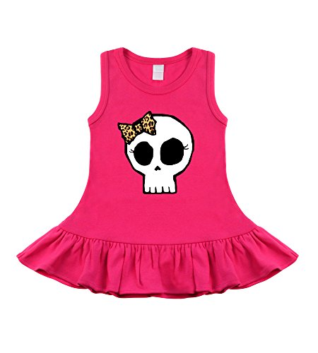 Buy girly dresses for toddlers - 1