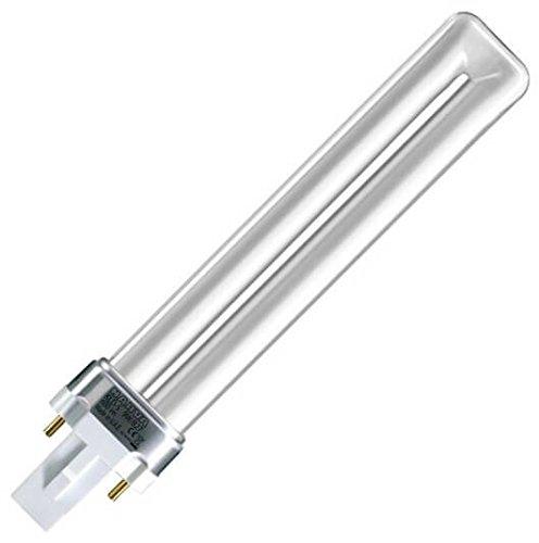 Sylvania Leuchtstofflampe f/ür Job 11W 0025883