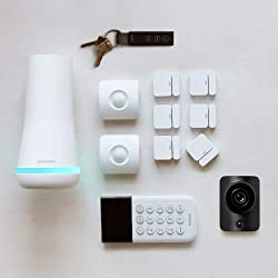 Image of the product SimpliSafe SS3 SAMS 01 that is listed on the catalogue brand of SimpliSafe.