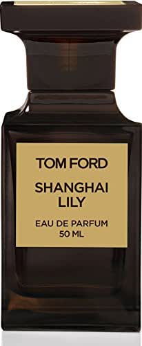 Tom Ford Private Blend Atelier D'Orient Shanghai Lily Eau De Parfum Spray 50ml/1.7oz