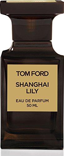 Tom Ford Private Blend Atelier D'Orient Shanghai Lily Eau De Parfum Spray 50ml/1.7oz