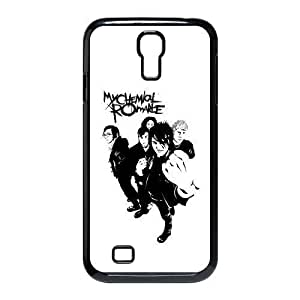 EVA My Chemical Romance Samsung Galaxy Note3,Snap-On Protector Hard Cover Samsung Galaxy Note3