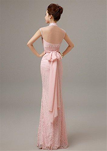 Rose Drasawee Kleid Schlauch Drasawee Rose Schlauch Kleid Damen Damen wtgTqdt