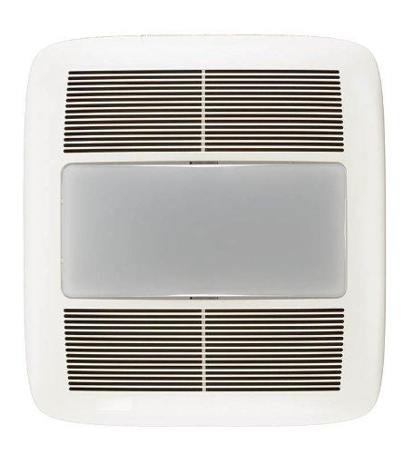 nutone bathroom fan with light. Black Bedroom Furniture Sets. Home Design Ideas