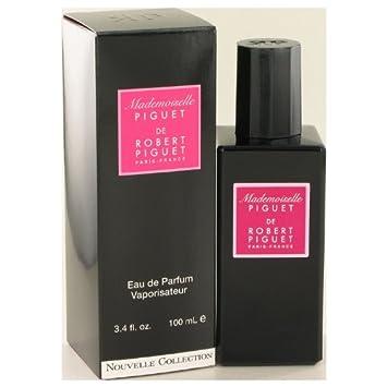 Mademoiselle Piguet by Robert Piguet Eau De Parfum Spray 3.4 oz 100 ml for Women