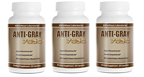 Anti-Gray-Hair-7050-60-Capsules-Per-Bottle
