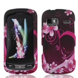 lg xpression phone case at t - 3