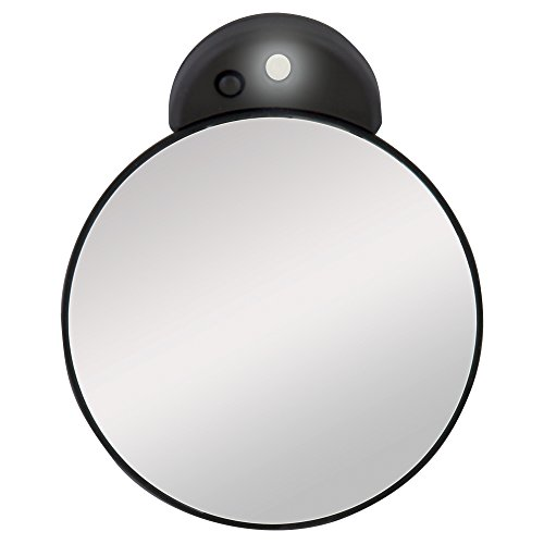 Zadro Led Lighted Vanity Table Mirror - 3