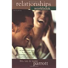 Relationships Workbook