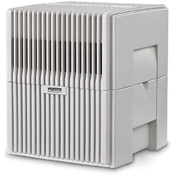 Venta Airwasher -White, 5524536