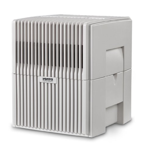 Venta Airwasher -White, 5524536 by Venta