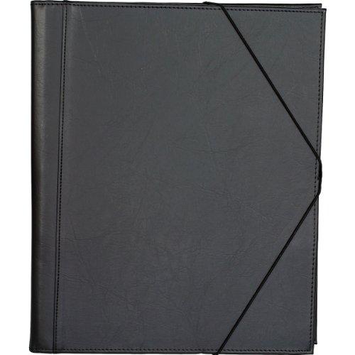 pro-tec-f2e-sheet-music-folder