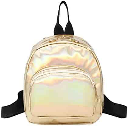 Shopping Leather - Golds - Backpacks - Luggage   Travel Gear ... 3cab31ed6c8ae