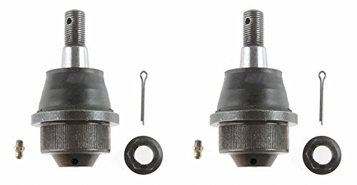 prime-choice-auto-parts-ck519pr-pair-of-lower-ball-joints