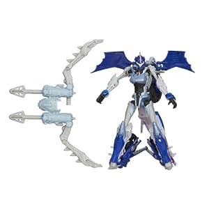 Transformers - Figura de Arcee de primera clase