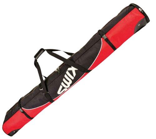 SWIX(スウィックス)シングルスキーケースRE018