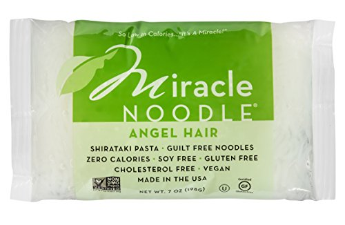 Top 10 best angel hair pasta prime pantry for 2019