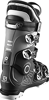 Salomon X-Pro 100 Ski Boots 2017