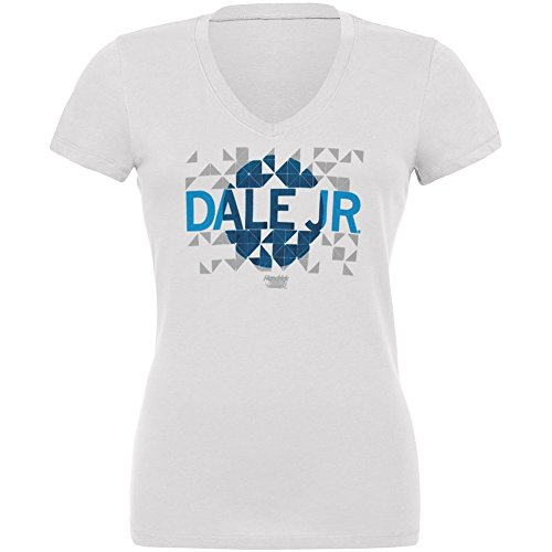 Dale Earnhardt Jr Boys T-Shirt - 2