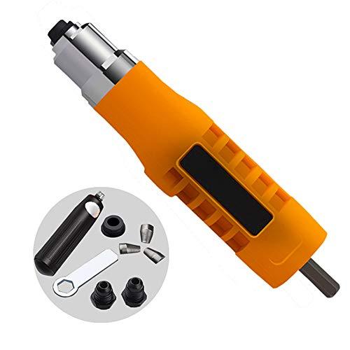 Noblik Car Body Repair Pulling Hook Auto Body Panel Puller Body Work Tools Automotive Workshop Use