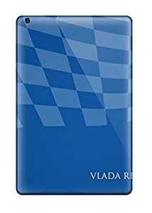 New Screensavers Screensaver Pozadine Preuzimanja Tpu Cases Covers, Anti-scratch Carolcase168 Phone Cases For Ipad Mini
