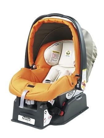 Amazon.com: Peg Perego Primo Viaggio SIP infantil asiento de ...