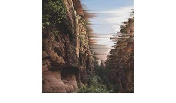 Cartel de Cali de Omar Kiko en Amazon Music - Amazon.es