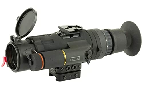 Trijicon Teo Reap-IR Mini Therma