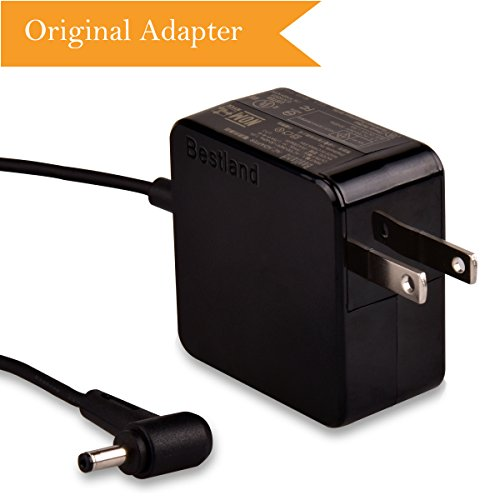 Bestland for Asus 19V 1.75A 33W Power AC Adapter Battery Cha
