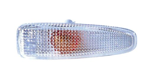 depo-214-1429n-ae-mitsubishi-lancer-driver-passenger-side-replacement-side-signal-light-assembly