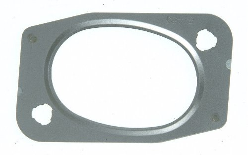 Fel-Pro 61453 Exhaust Flange Gasket