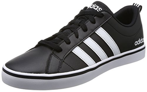 Pace Sneaker adidas Men's Originals Vs Blue fZq7npxq6