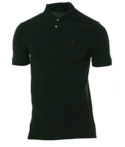 polo-ralph-lauren-mens-polo-shirt-classic-fit-xl-black-heather